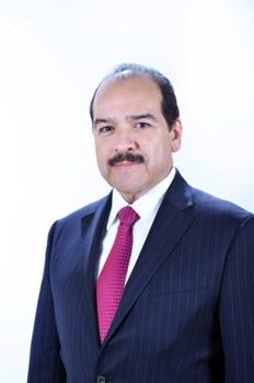 Dip.José EncarnaciónAlfaroCázares