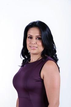 Dip.Luisa YaniraAlp�zarCastellanos