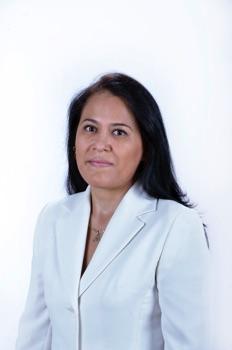 Dip.Vania RoxanaAvilaGarcía