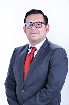 Dip.José AlbertoBenavidesCastañeda