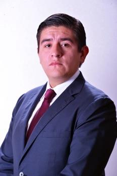 Dip.Juan JesúsBrionesMonzón