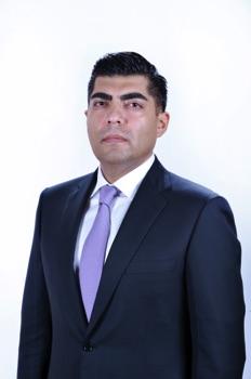 Dip.Carlos AlfonsoCandelariaL�pez