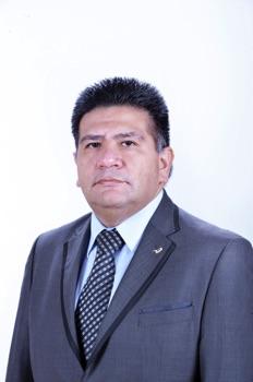 Dip.Juan GabrielCorchadoAcevedo