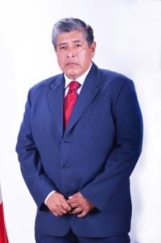 Dip.Felipe FélixDe la CruzMénez