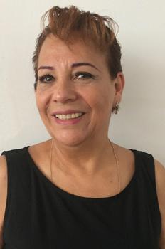 Dip.ElizabethBazañezCórdoba