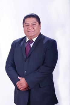 Dip.Miguel AngelHernándezHernández