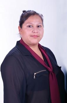 Dip.Minerva CitlalliHern�ndezMora