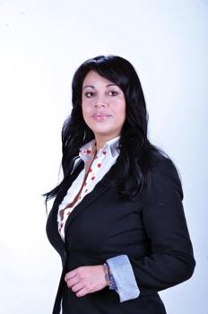 Dip.Janet AdrianaHernándezSotelo