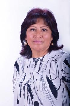 Dip.Juana MariaJuárezLópez