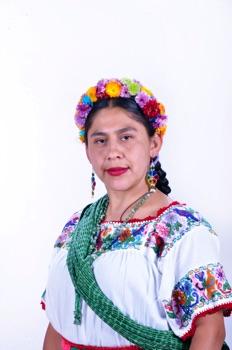 Dip.Eva EloisaLescasHernández