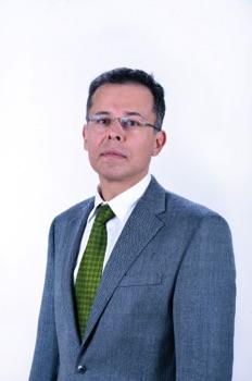 Dip.Antonio XavierL�pezAdame