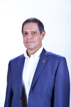 Dip.Jesús ArmandoLópez VelardeCampa