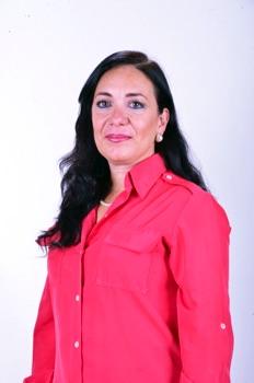 Dip.María EugeniaLozanoTorres