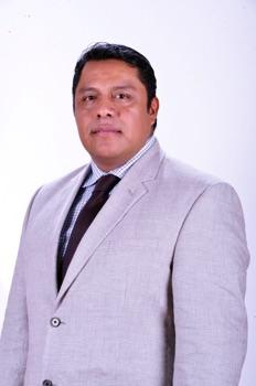 Dip.Paulo CesarMartínezLópez