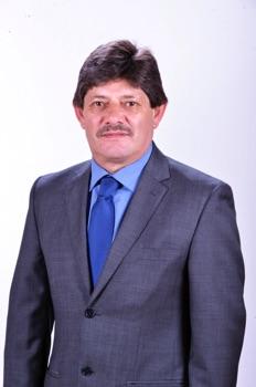 Dip.RaymundoMart�nezVite