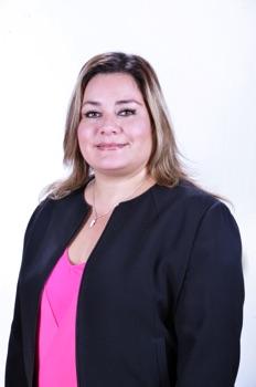 Dip.ElizabethMateosHernández