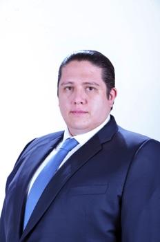 Dip.Luis AlbertoMendozaAcevedo