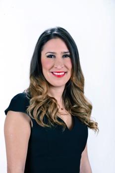 Dip.MarianaMoguelRobles