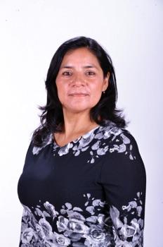 Dip.Flor IvoneMoralesMiranda