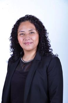 Dip.Beatriz AdrianaOlivaresPinal