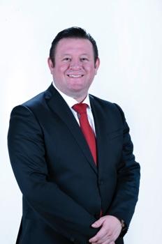Dip.Luis GerardoQuijanoMorales