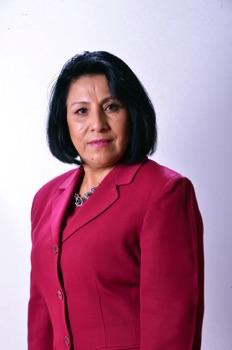 Dip.Ana MariaRodr�guezRuiz