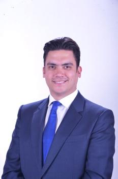 Dip.JorgeRomeroHerrera