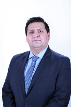 Dip.ErnestoSánchezRodríguez