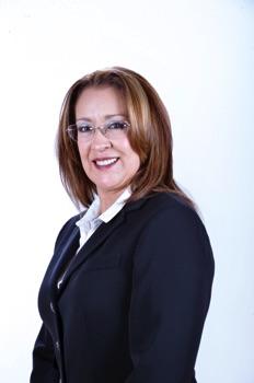 Dip.Elena EdithSeguraTrejo