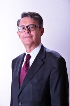 Dip.José AlfonsoSuárez Del Realy Aguilera