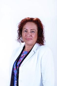 Dip.Abril YannetteTrujilloV�zquez