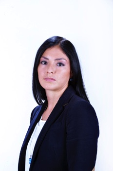 Dip.LourdesValdezCuevas