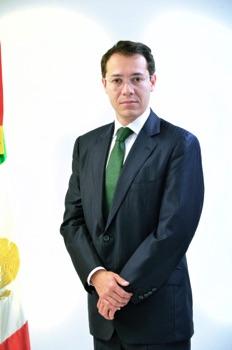 Dip.FernandoZ�rateSalgado