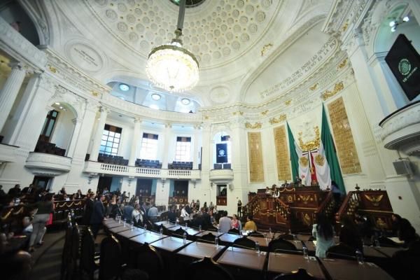 Piden a SEDEMA ampliar el programa ECOBICI a la delegación Magdalena Contreras