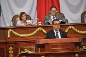 ES COMPROMISO DEL GOBIERNO DE LA CIUDAD DE MÉXICO NO TOLERAR LA CORRUPCIÓN DE SERVIDORES PÚBLICOS