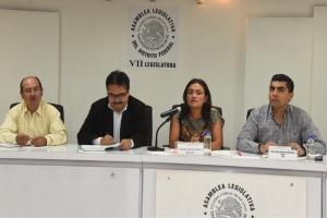 Demandan diputados y dirigentes sociales remoción del director del STC Metro