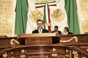 Busca Suárez del Real fomentar el uso cultural de la realidad aumentada