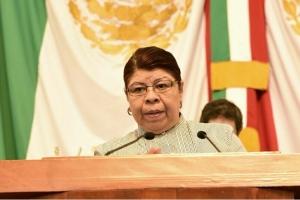 Morena exige al GCDMX políticas efectivas de prevención del delito