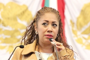 ALDF solicita al Gobierno de la CDMX informe sobre presupuesto destinado al Instituto de Reinserción Social