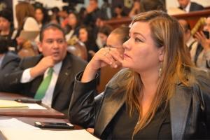 Urge defender los salarios de los mexicanos para disminuir la brecha entre ricos y pobres