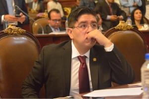 Asamblea Legislativa aprueba emitir convocatoria para la creación del himno a la Ciudad de México