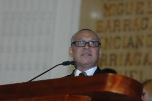 AMPLIAN DIPUTADOS CATÁLOGO DE DELITOS PARA APLICACIÓN DEL PROCESO PENAL ACUSATORIO Y ORAL