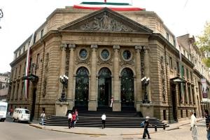 La Ciudad de México tiene una nueva Ley de Cultura