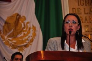 La Federación castiga a los capitalinos en materia presupuestal para el ejercicio 2018, por sexto año consecutivo