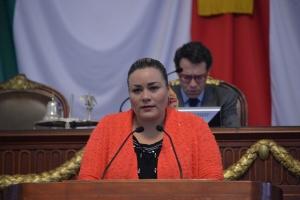 """Recibirán mujeres destacadas la """"Presea Hermila Galindo 2017"""""""