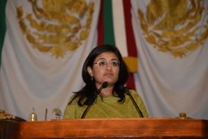 Exige Morena a contralor general combatir corrupción sin sesgo partidista