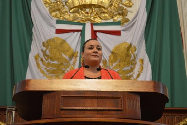 Adquieren diariamente 33 personas el VIH SIDA en México