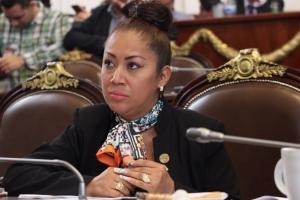 Piden a la Secretaría de Seguridad Pública mayor vigilancia en el transporte público de la CDMX
