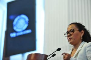 Solicita Diputación Permanente de la ALDF información sobre la publicación de reformas en participación ciudadana