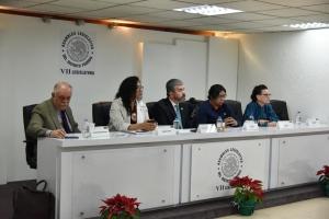 No habrá ninguna afectación a la pequeña propiedad privada ni habrá ningún nuevo impuesto; quienes dicen lo contrario, mienten: Raúl Flores